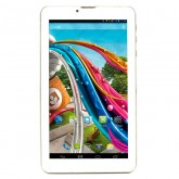 Tablet i-Life WTAB 709W- 8GB