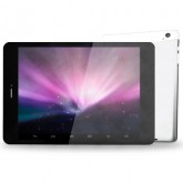 Tablet i-Life WTAB 803 Mini 3G - 16GB