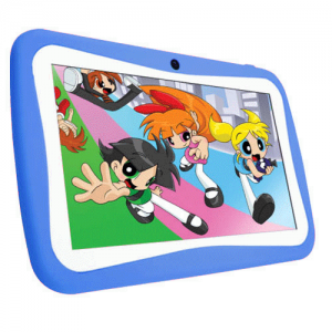 Tablet i-Life Kids Tab 3 - 8GB