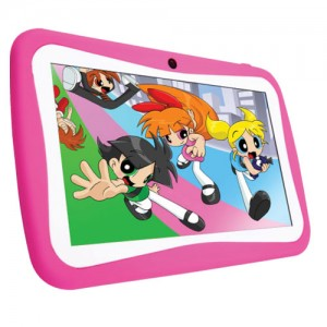 i-Life Kids Tab 2 - 8GB