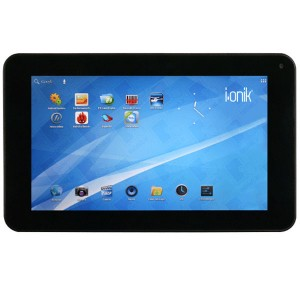 i-Onik TP7 1000DC Light - 4GB
