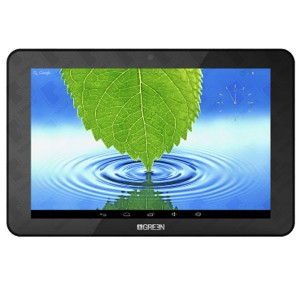 Tablet iGREEN Genesis Tab 1 10.1 - 16GB