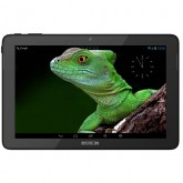 Tablet iGREEN Genesis Tab 2 10.1 - 32GB