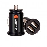 Griffin USB Car Charger 5V