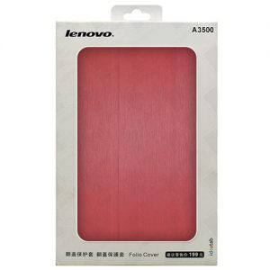 FolioCover For Lenovo IdeaTab A7-50 A3500