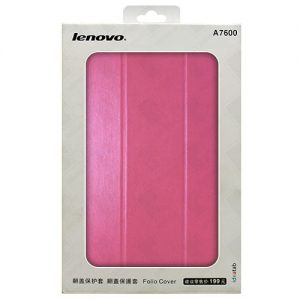 FolioCover For Lenovo A10-70 A7600
