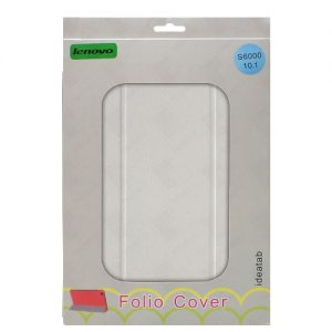 FolioCover 2 For Lenovo Ideatab S6000