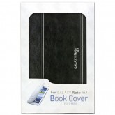 BookCover For Samsung Galaxy Note 10.1  SM-P600/P601