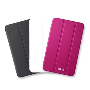 TriCover Asus Fonepad 7 (ME175CG) Case