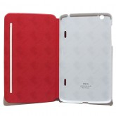 Voia Hard Case for LG G Pad 8.3