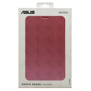 FolioCover For Asus Fonepad 7 FE375CG