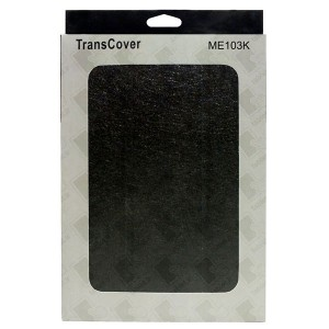 TransCover For Tablet Asus MeMO Pad 10 ME103K