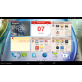 Tablet Lenovo IdeaTab A3000 - 16GB