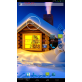 Tablet Marshal ME-715 - 8GB