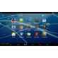 Tablet i-Life WTAB 702-DC - 8GB
