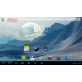 Tablet i-Life WTAB 704-DCM - 8GB