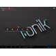 Tablet i-Onik TP8 1500DC - 8GB
