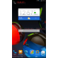 Lenovo TAB A7-30 A3300-HV 3G Full Pack - 8GB