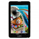 Tablet i-Life WTAB 707B - 8GB