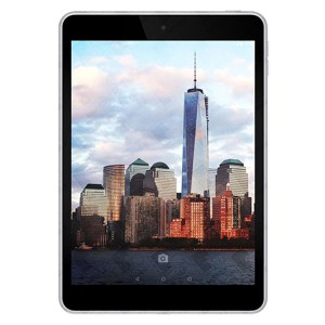Tablet Nokia N1  - 32GB