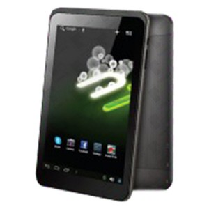 Tablet Bercuda B500 - 8GB