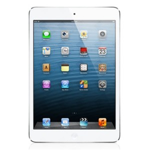 Apple iPad mini Wi-Fi + 4G - 16GB