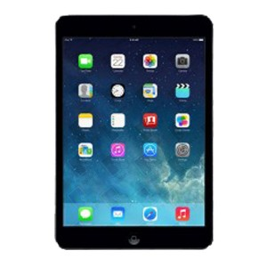 Apple iPad mini 2 With retina Display - 4G - 128GB