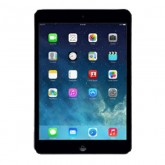 Tablet Apple iPad mini 2 With retina Display WiFi - 16GB