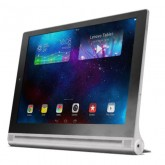 Tablet Lenovo Yoga Tablet 2 1050L 4G LTE - 32GB