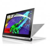 Tablet Lenovo Yoga Tablet 2 Pro 1380L - 32GB