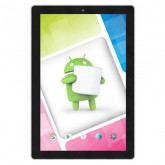 Tablet Nextbook Ares 10A WiFi - 32GB
