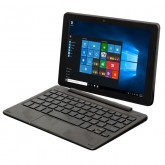 Tablet Nextbook Flexx 9 WiFi with Windows - 32GB