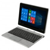 Tablet Nextbook Flexx 10A WiFi with Windows - 32GB