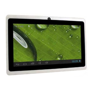 Tablet Connect A7 Tabphone - 8GB