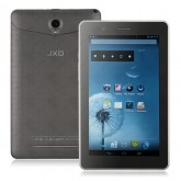 Tablet JXD P1000 3G - 8GB