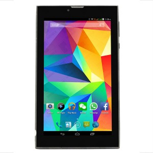 Tablet Dimo 3 - 8GB