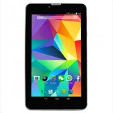 Tablet Dimo 2 - 8GB