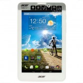 Tablet Acer Iconia Tab 7 A1-713 HD - 16GB