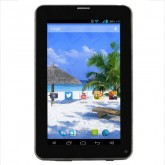 Tablet Dimo D706 - 4GB