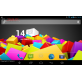 Tablet Dimo D 701A - 4GB
