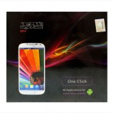 One Click Android 2014 Version 3 - 20 DVD