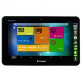 Polaroid Ultra TAB M1001RK 10.1 WiFi - 8GB