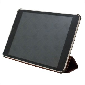 Folio Cover for Tablet Dimo D8810i