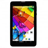 Tablet Wolf W700 - 8GB
