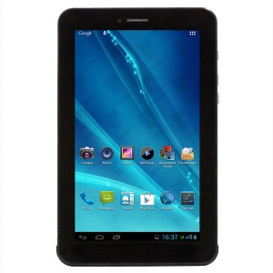 Tablet Wolf Contact II - 8GB