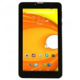 Tablet Wolf W600 - 8GB