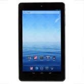 Tablet Nextbook Next 7100 - 4GB
