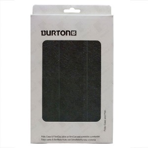 Burton Folio Cover For Tablet Asus Fonepad 7 FE375CG
