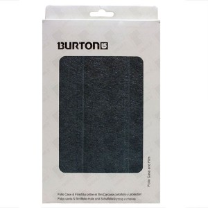 Burton Folio Cover For Tablet Lenovo IdeaTab A7-50 A3500
