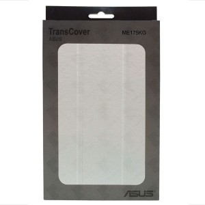 Folio Cover For Tablet Asus MeMO Pad 7 ME175KG